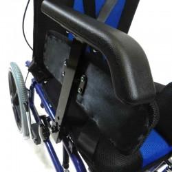 Karma Cerebral Palsy CP 200 Wheelchair