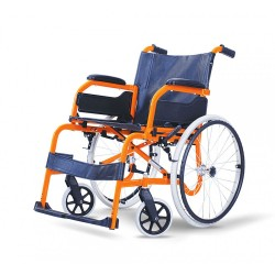 Karma Champion CHM 200 Basic Wheelchair