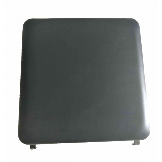 Replacement Karma Rainbow 7 and 609 Commode Wheelchair Seat