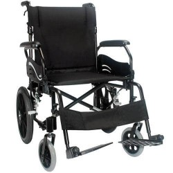 Karma Econ 800 F16 Multi Function Wheelchair
