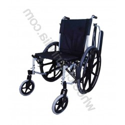 Karma Econ 800 Wheelchair