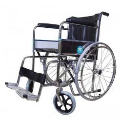 Karma Standard Wheelchair Fighter C