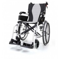 Karma Ergo Lite 2 Ergonomic Manual Wheelchair