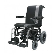 Karma KP 10.3S Electronic Automatic Wheelchair