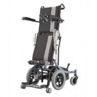 Karma KP 80 Power Wheelchair