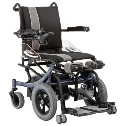 Karma KP 80 Power Wheelchair