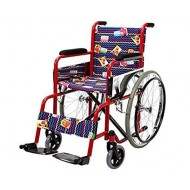 Karma Pediatric Wheelchair