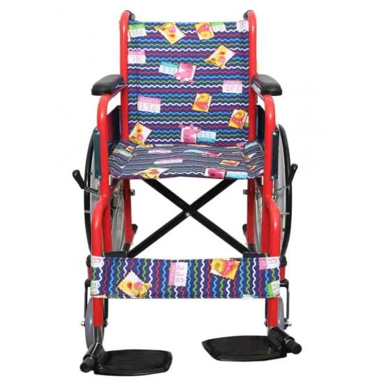 Karma PC-1 Children Wheelchair