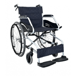 Karma SM 100.3 F22 Premium Manual Wheelchair