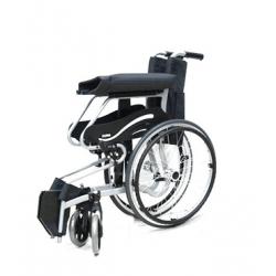 Karma Soma SM 100.3 F-22 Wheelchair