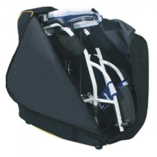 Karma Wheelchair Travel Bag for KM 2501 and KM 2500