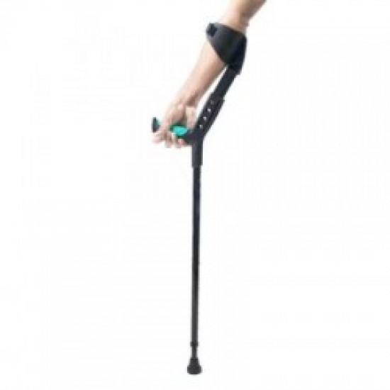 Tynor Elbow Crutch Adjustable
