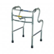 Dura Step Walker