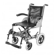 Vissco Imperio Institutional 300mm Wheels Wheelchair