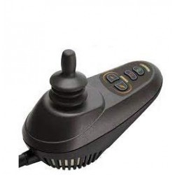 Vissco Zip Lite Power Wheelchair Joystick