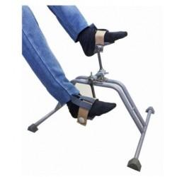 Vissco New Cycle Pedal Exerciser