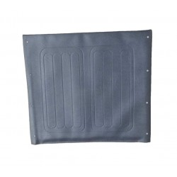 Wheelchair Cushion Replacement Back Cover and Seat Covers