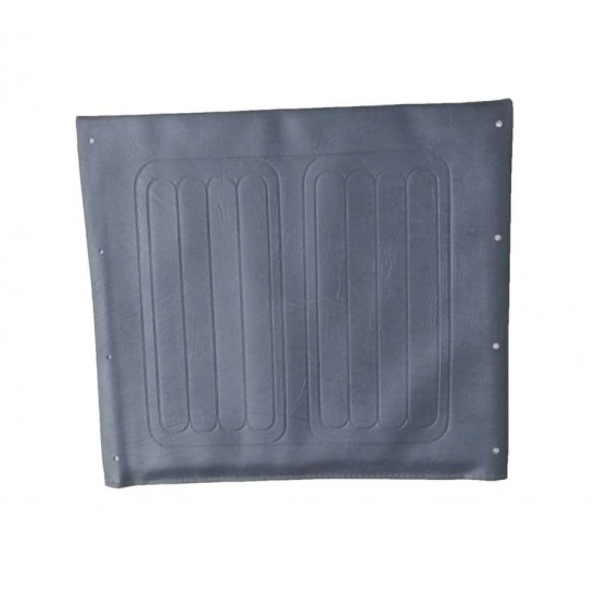 Wheelchair Cushion Replacement Seat Cover